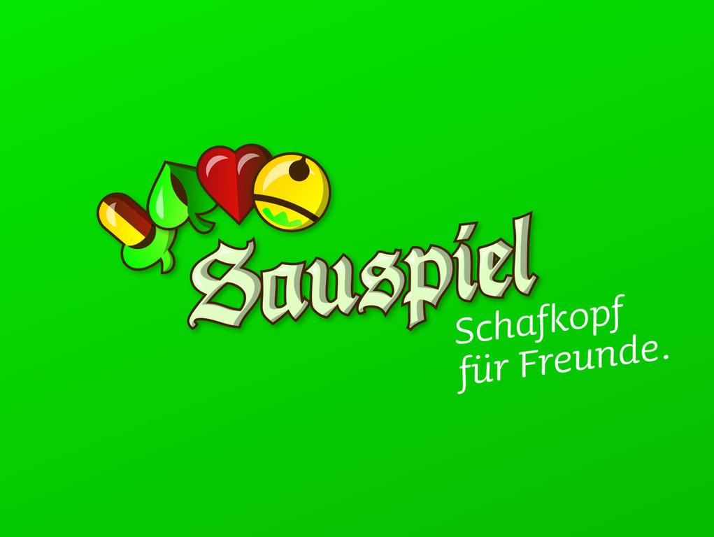 Sauspiel1