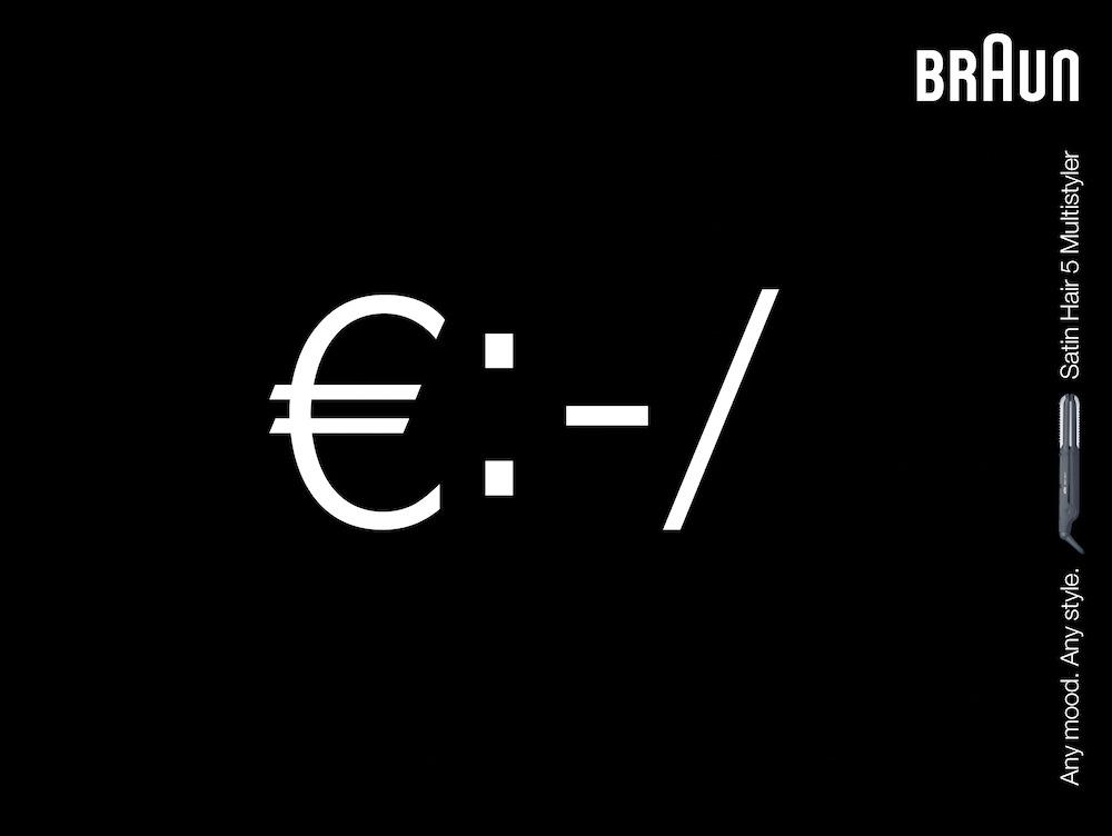 Braun emoticons 310x233ssp tz2