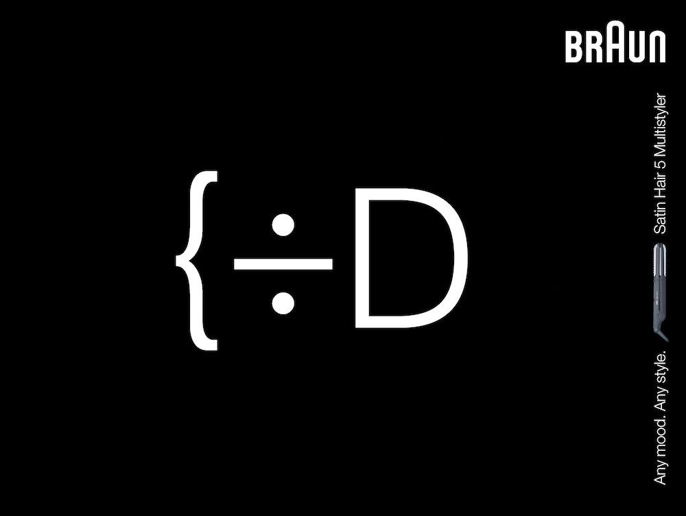 Braun emoticons 310x233ssp tz1