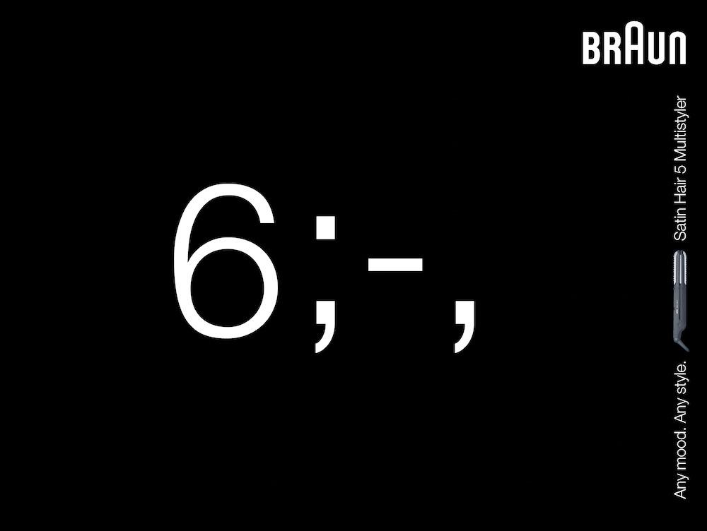 Braun emoticons 310x233ssp tz3